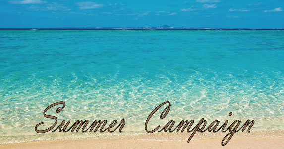 summer-campaign