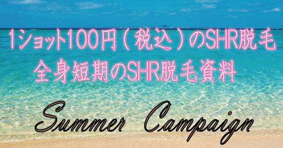 datsumo-summer-campaign