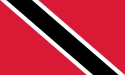 Flag_of_Trinidad_and_Tobago