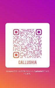 gallushia-qr-code